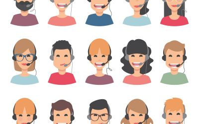 Why Outsource Customer Support:    A Definitive Guide