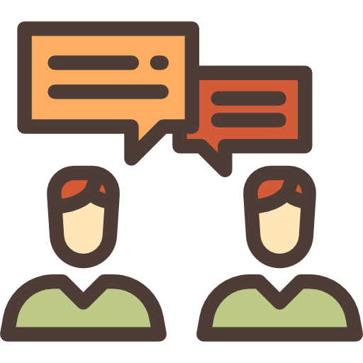 live chat agents with apt cultural and language requirements