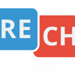 purechat live chat software