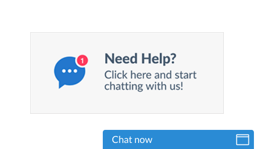 LiveChat Inc help