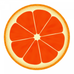 lucky orange live chat software Logo