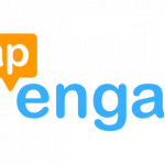 snapengage live chat software logo