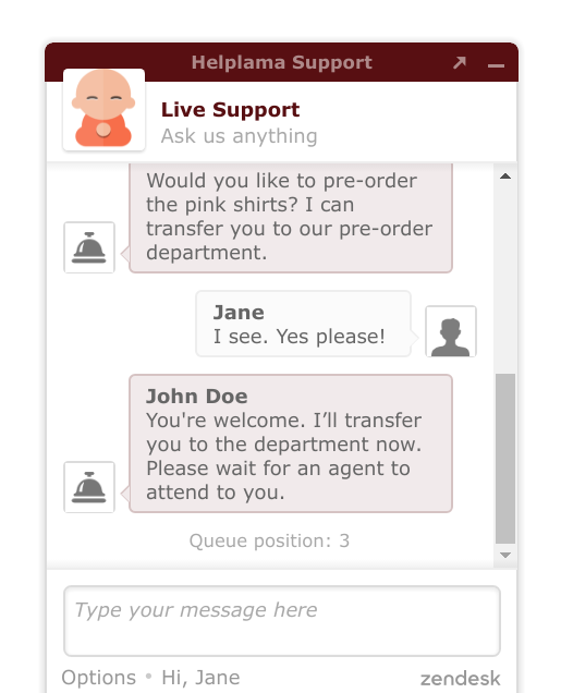 15 Best Live Chat Software: Comparison After Using In 2019