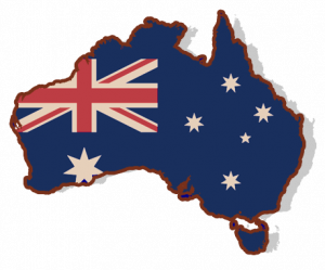 24x7 live chat answering service from Australia