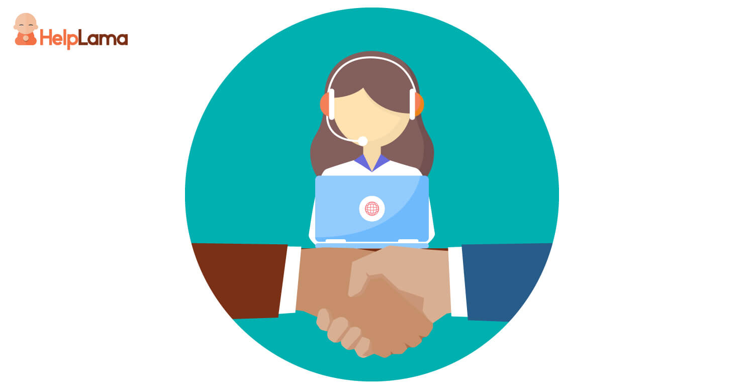 5 Reasons Why It's High-Time You Should Outsource Customer Support for Your Business