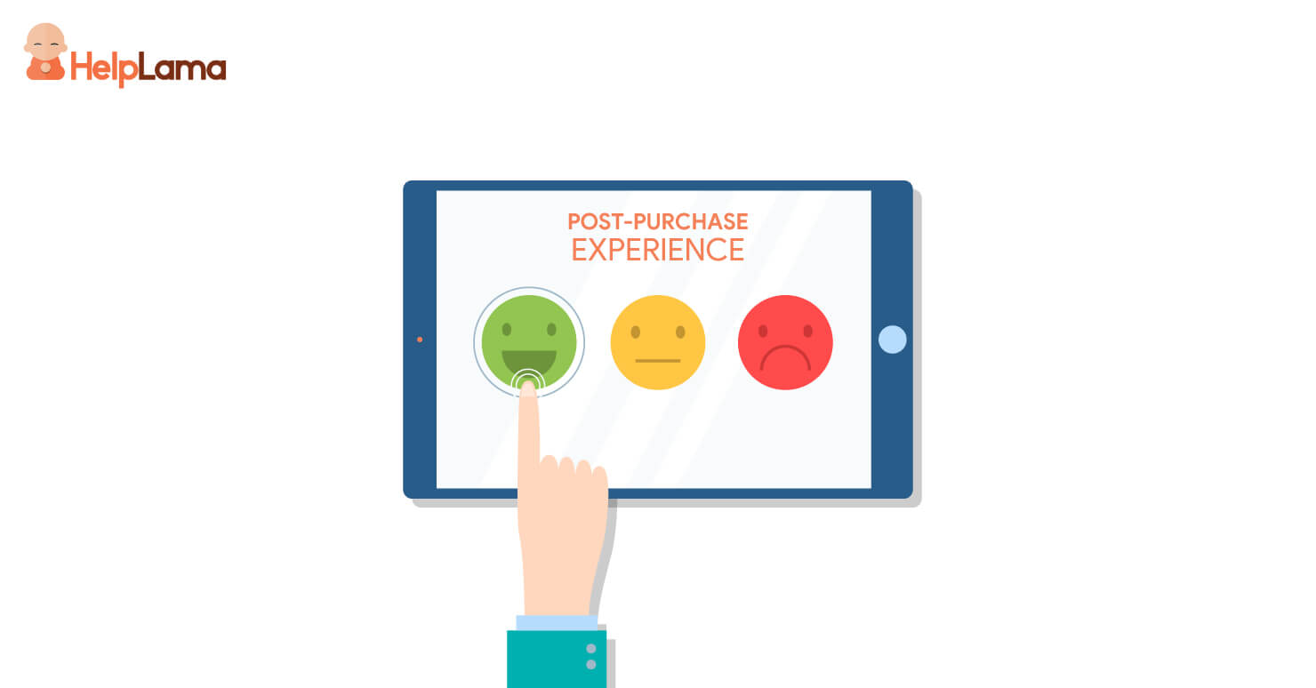 Ways-to-Enhance-the-Post-Purchase-Experience-of-Your-Customers