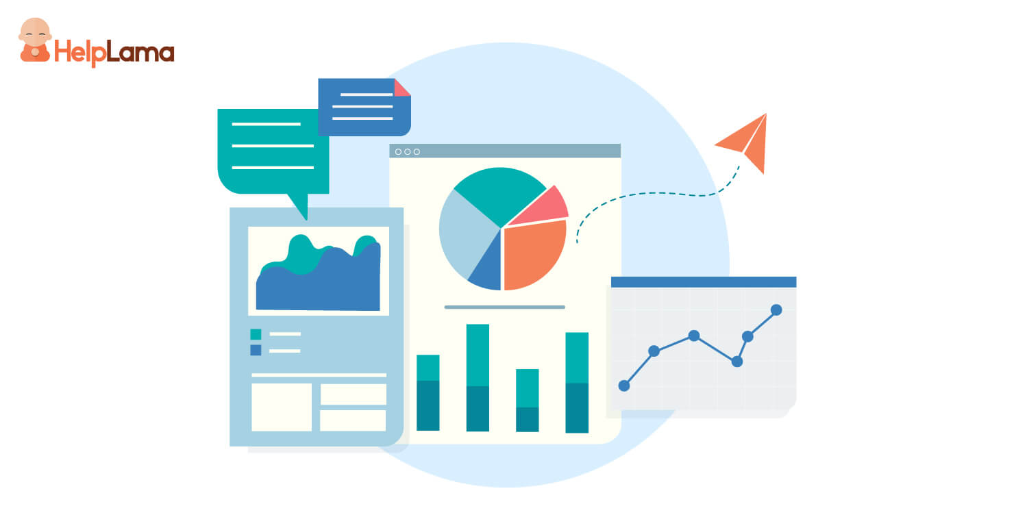 Analytics-mean-more-visibility