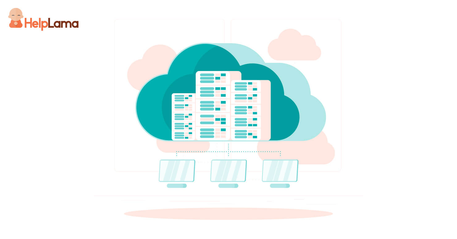 Cloud-Databases