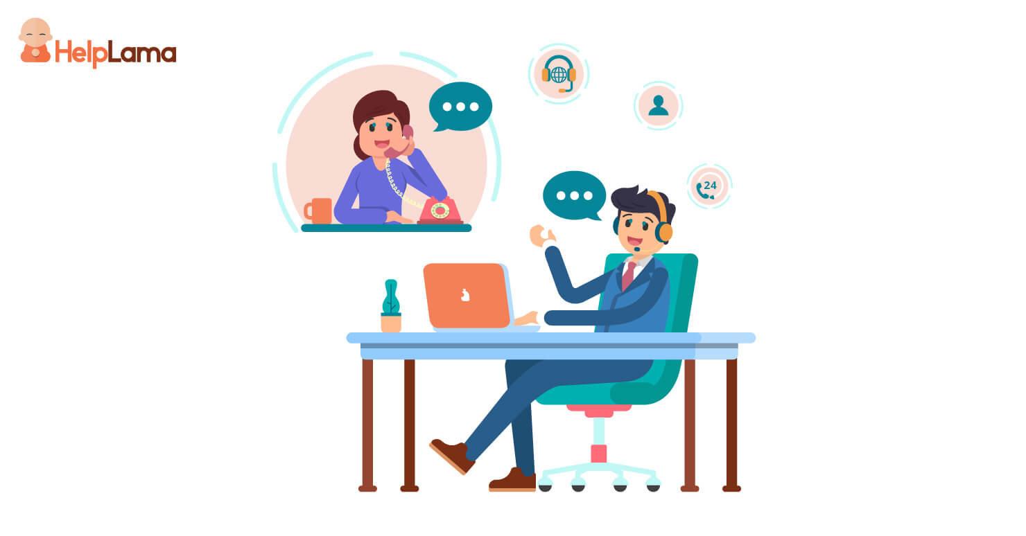 Customer Support Outsourcing Trends: How Has It Evolved to Be the Perfect Way to Manage Customer Queries?