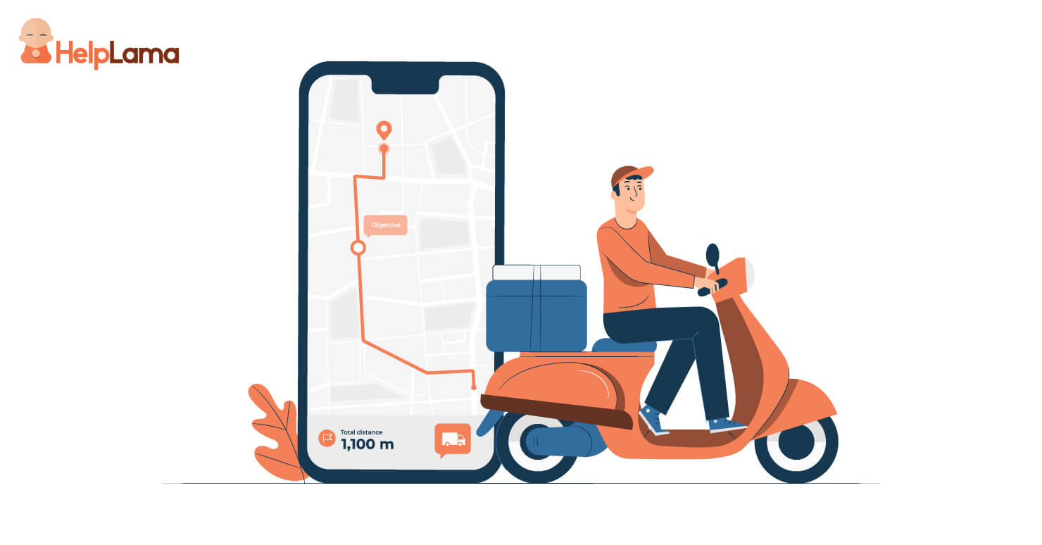 Delivery-schedules-and-refunds