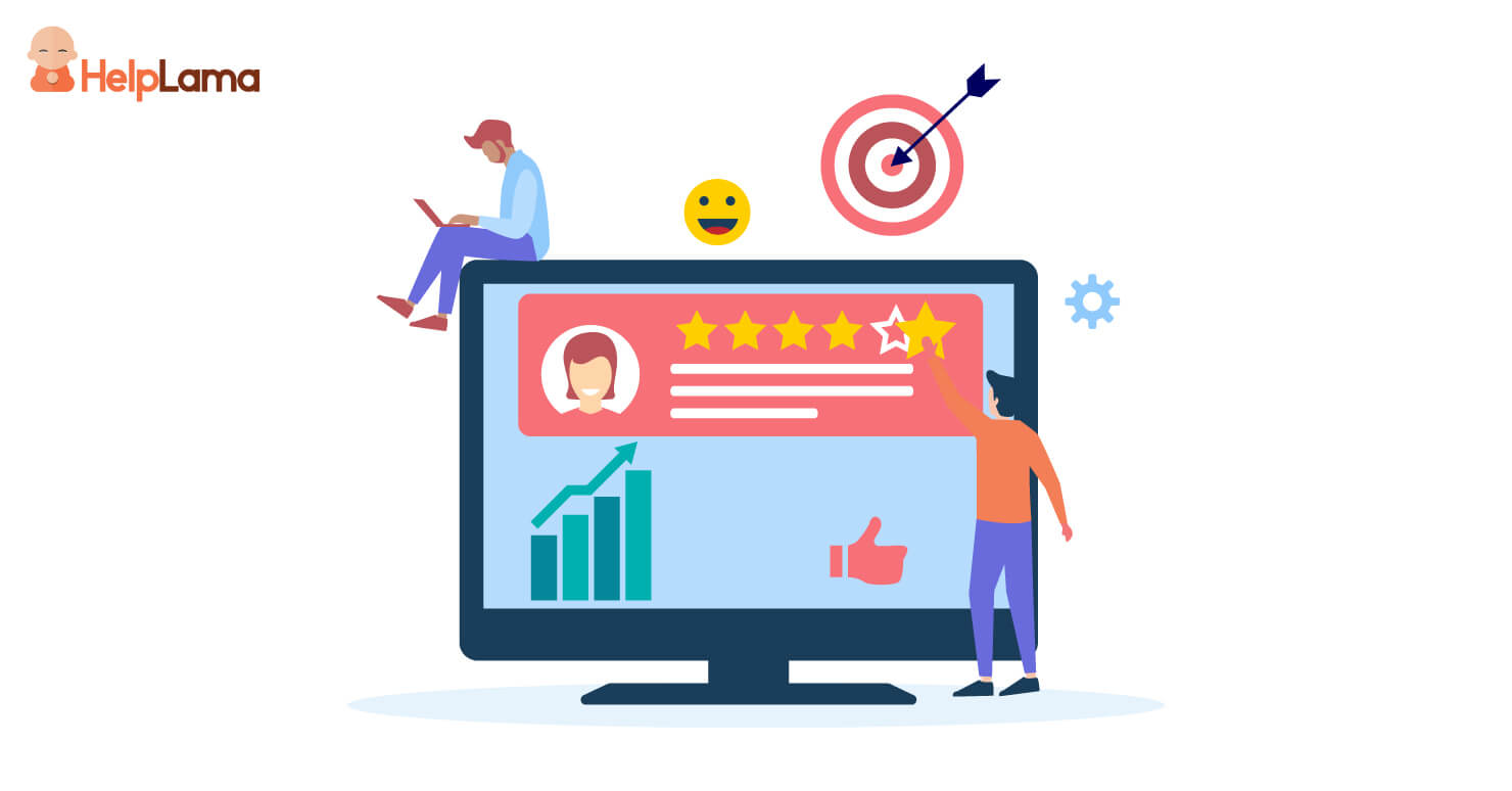 Feature-the-most-loyal-customers-on-your-site