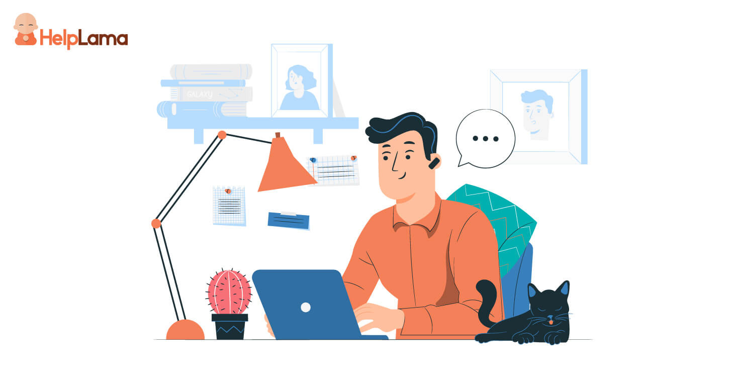 Outsourcing-or-Remote-Workers
