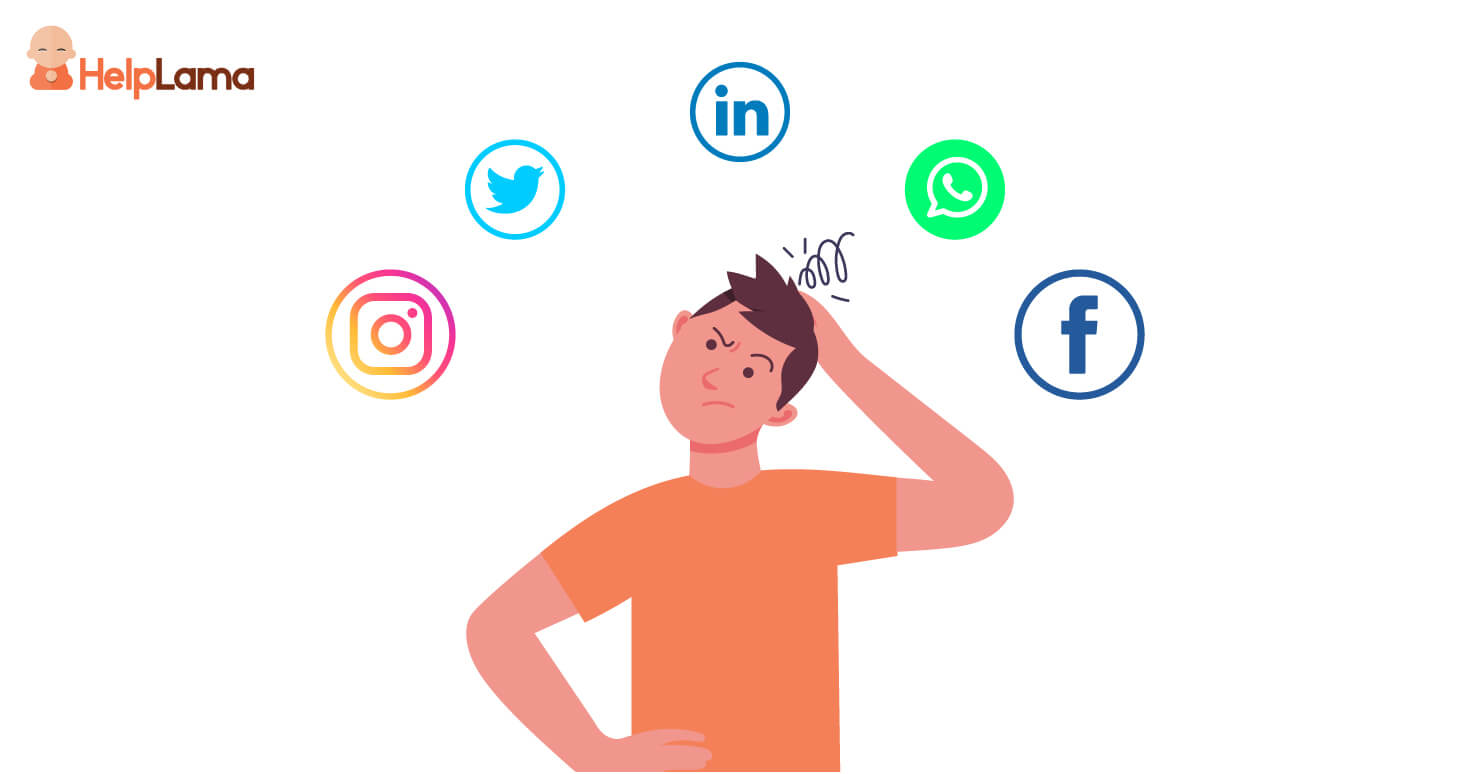 Which-social-media-platform-works-best-for-your-store