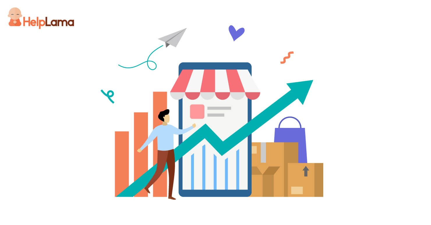 Customer Success Strategies That Truly Work For your E-commerce Store