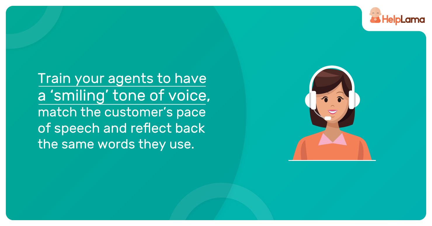 Train-your-agents-to-smile