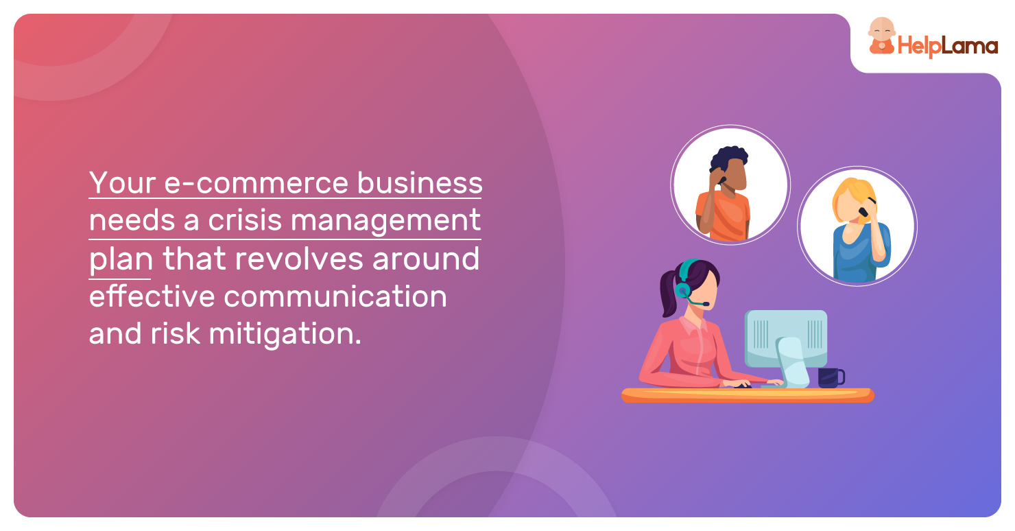 Your-e-commerce-business-needs