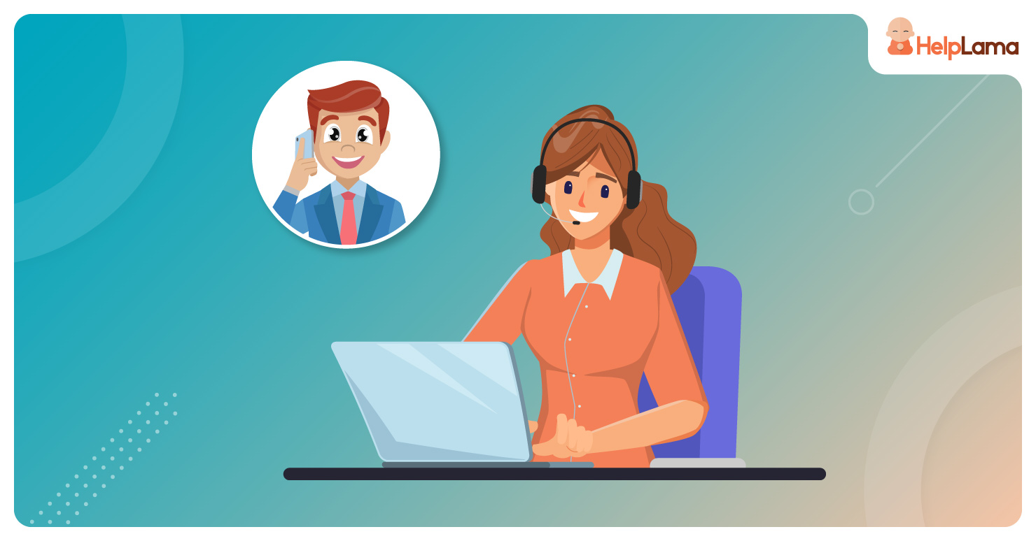 How to Master the Art of B2B Customer Support?