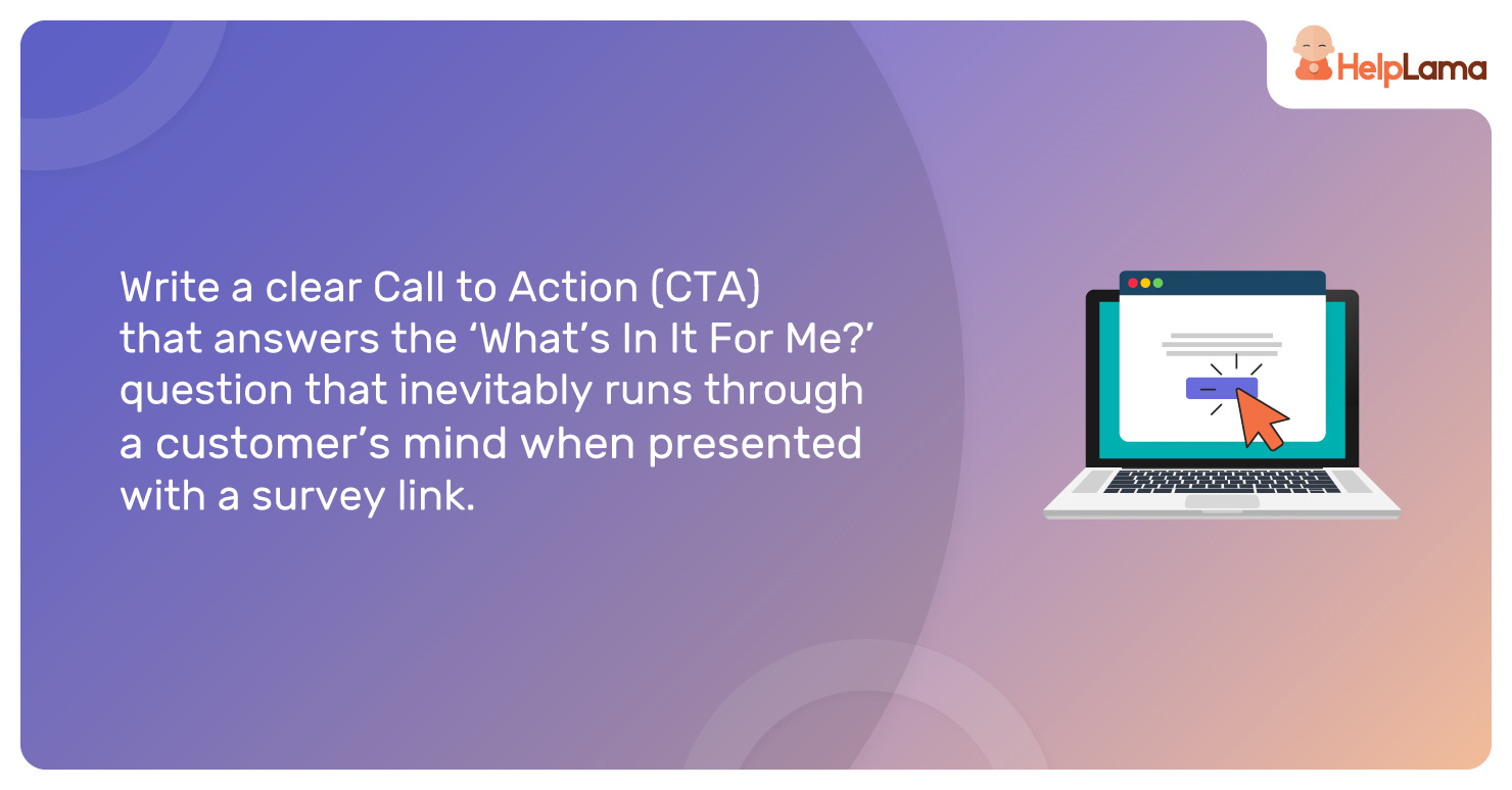 Write-a-clear-Call-to-Action