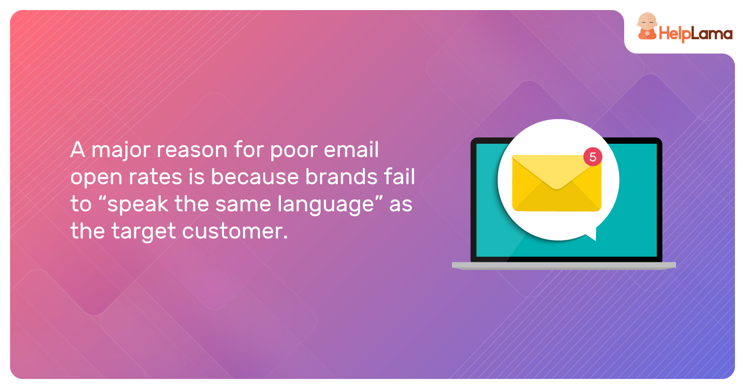 A-major-reason-for-poor-email-open-rates