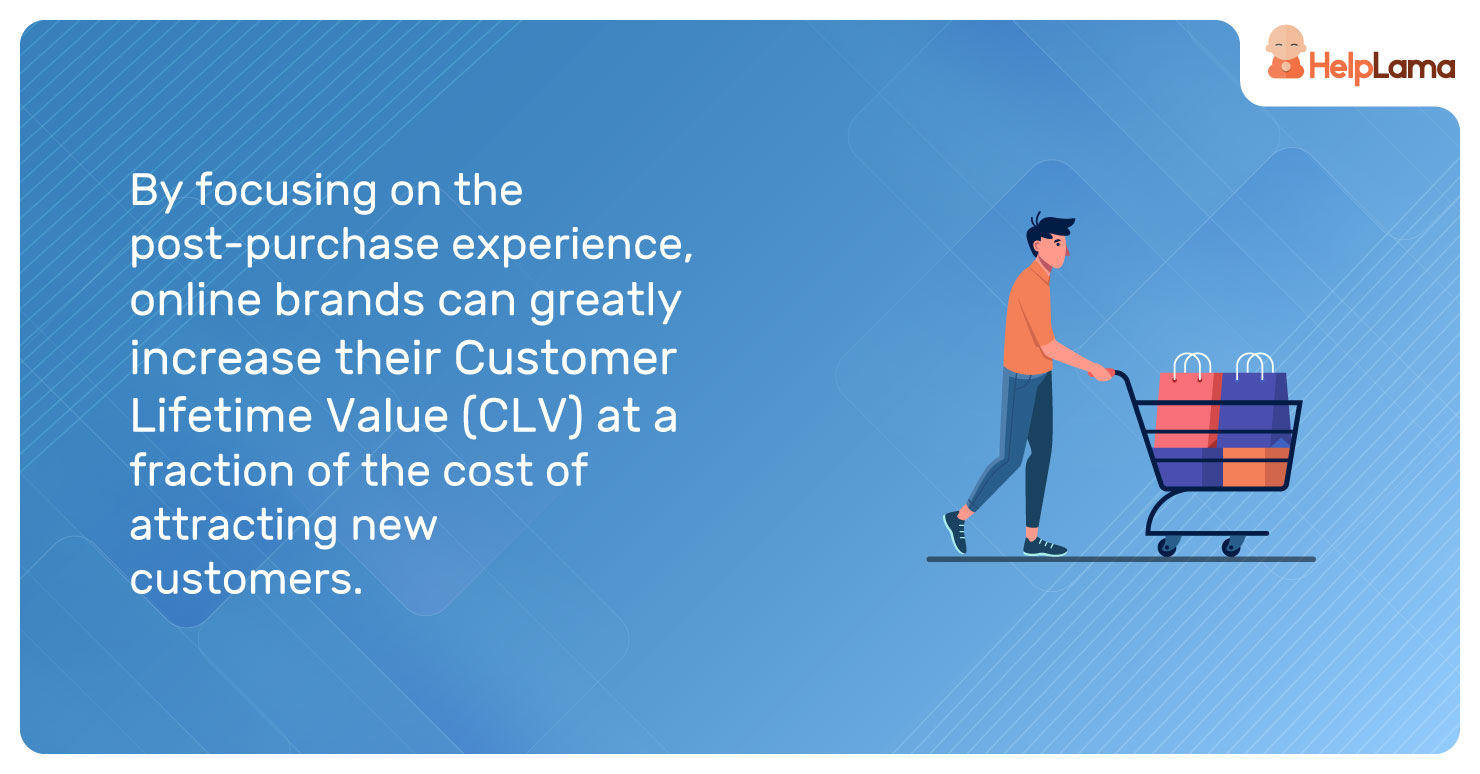 By-focusing-on-the-post-purchase-experience