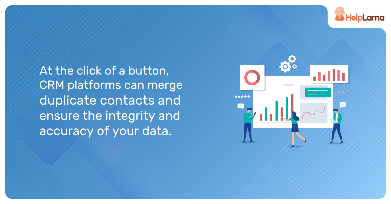 CRM-platforms-can-merge-duplicate-contacts