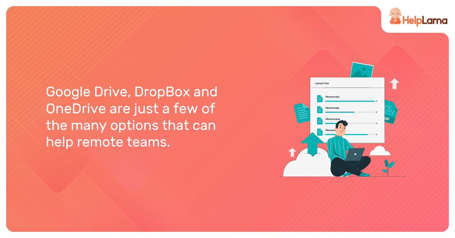 Google-Drive,-DropBox-and-OneDrive