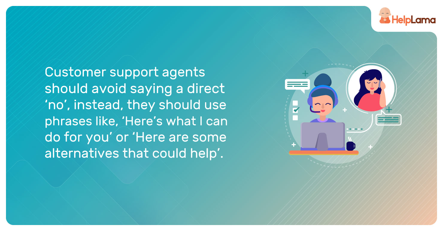 customer-support-agents