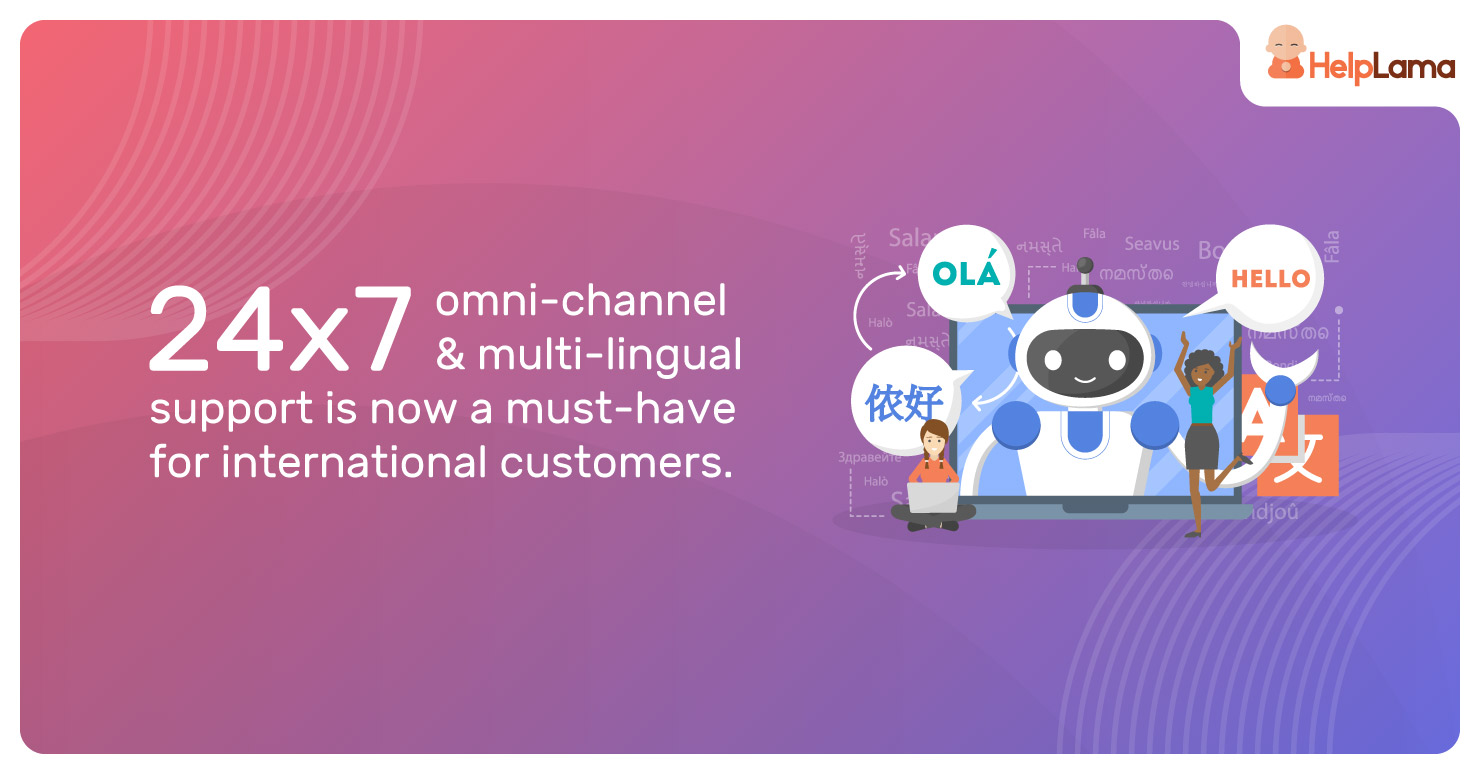 24X7-omni-channel-and-multi-lingual-support