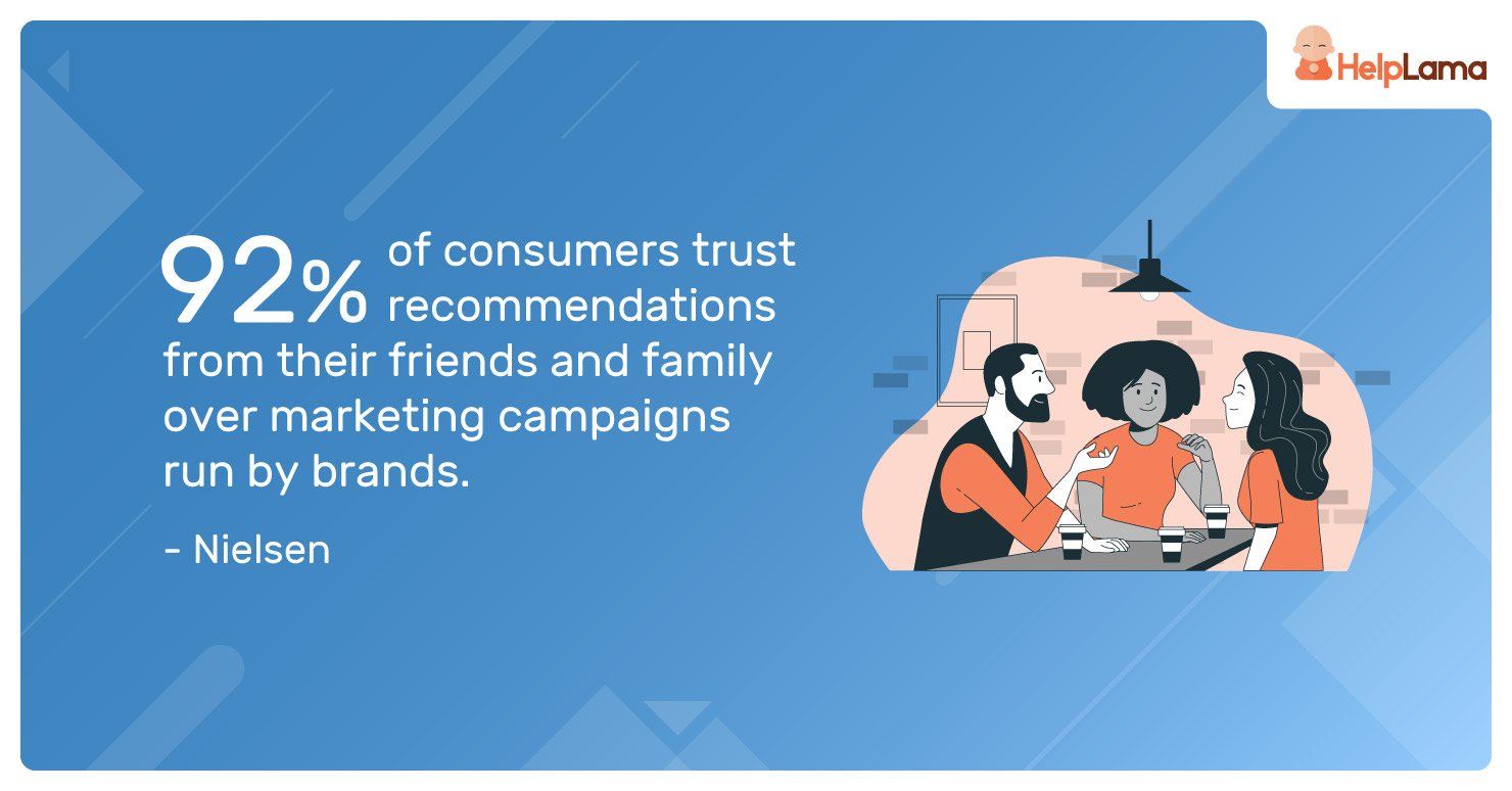 92%-of-consumers-trust-recommendations