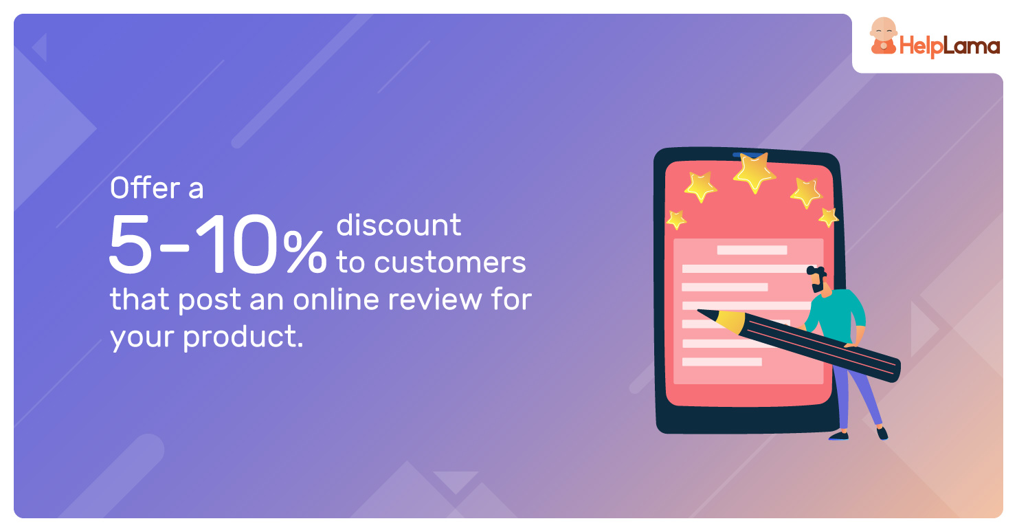 Offer-a-5-10%-discount-to-customers