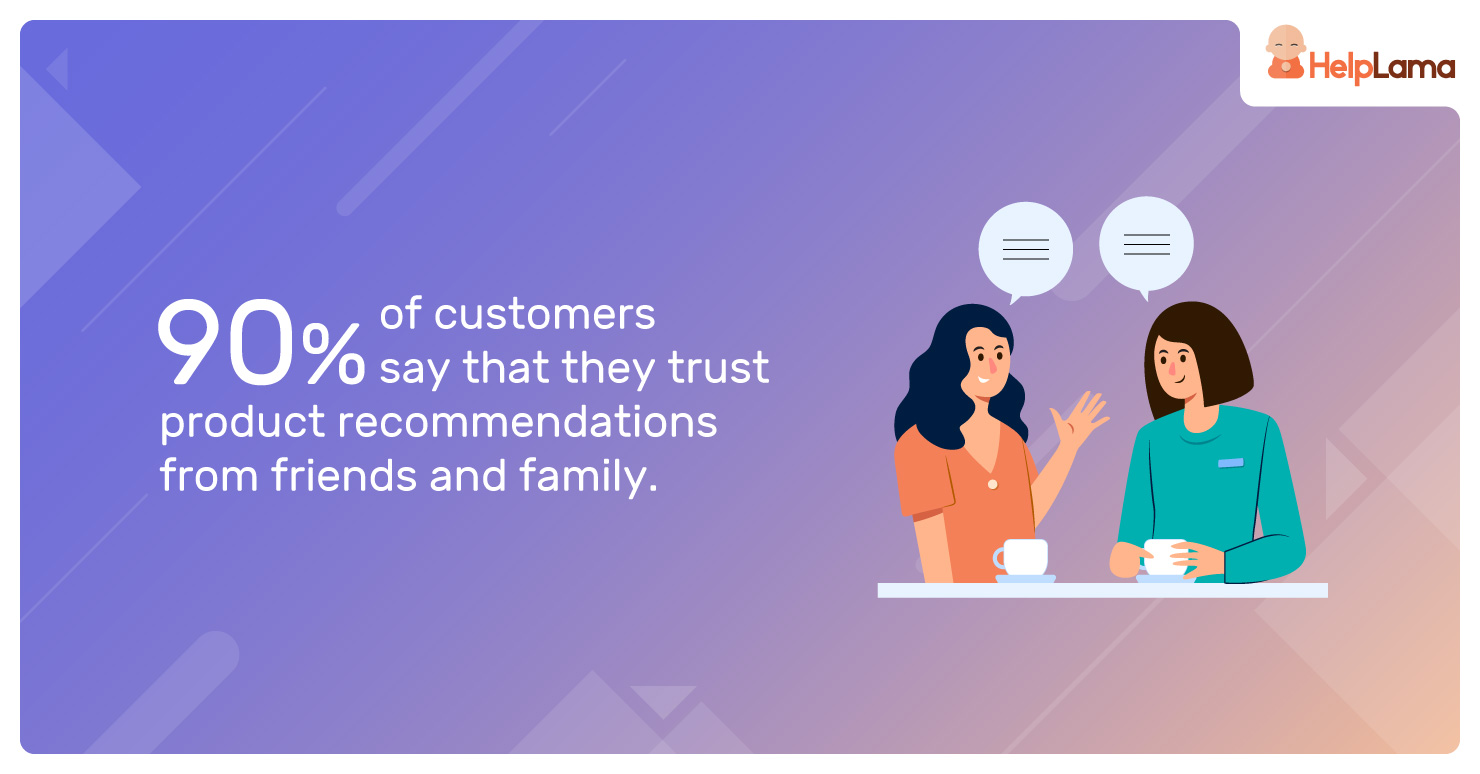 90%-of-customers-say-that