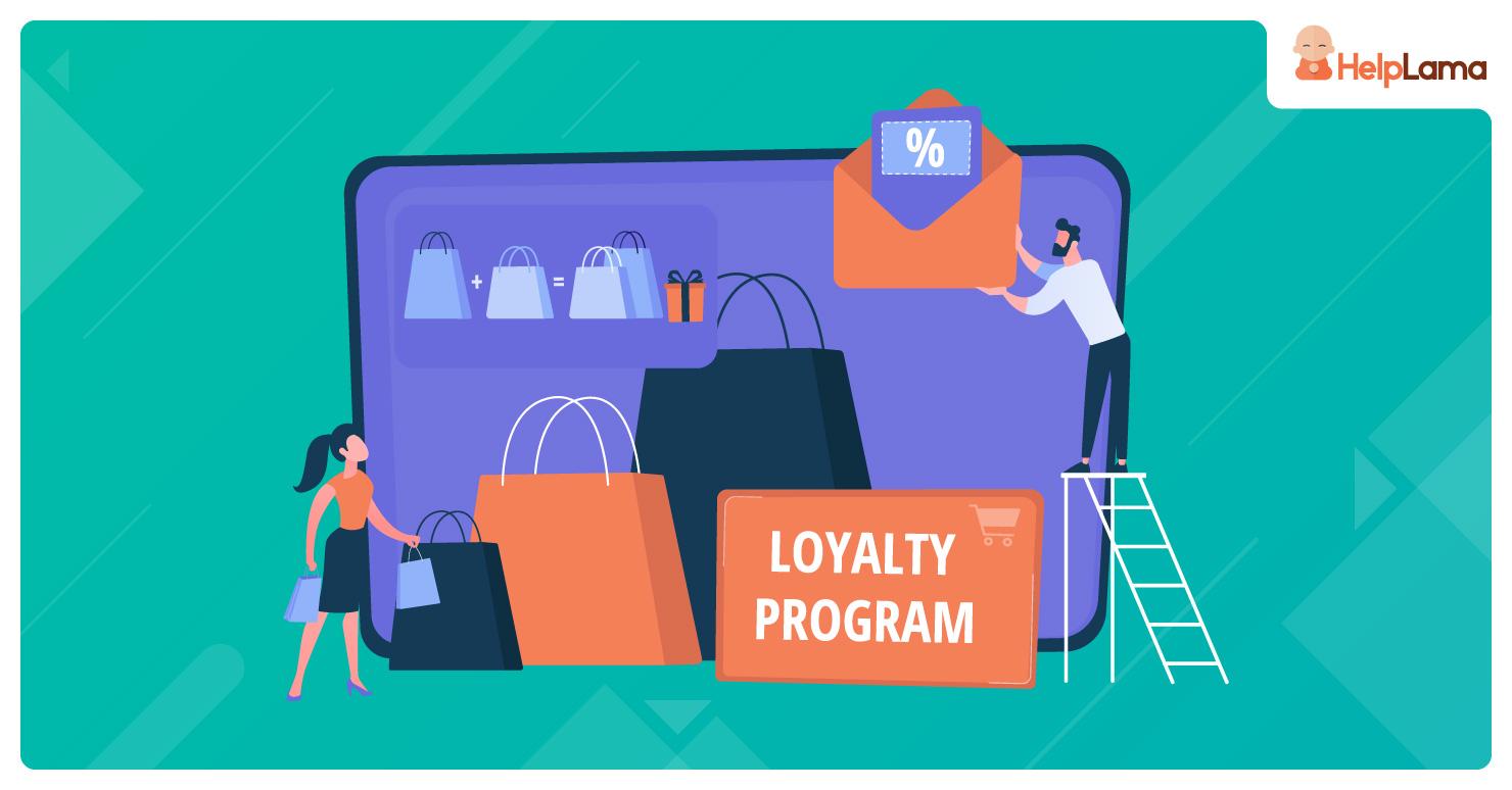 How-Personalized-Ecommerce-Loyalty-Programs
