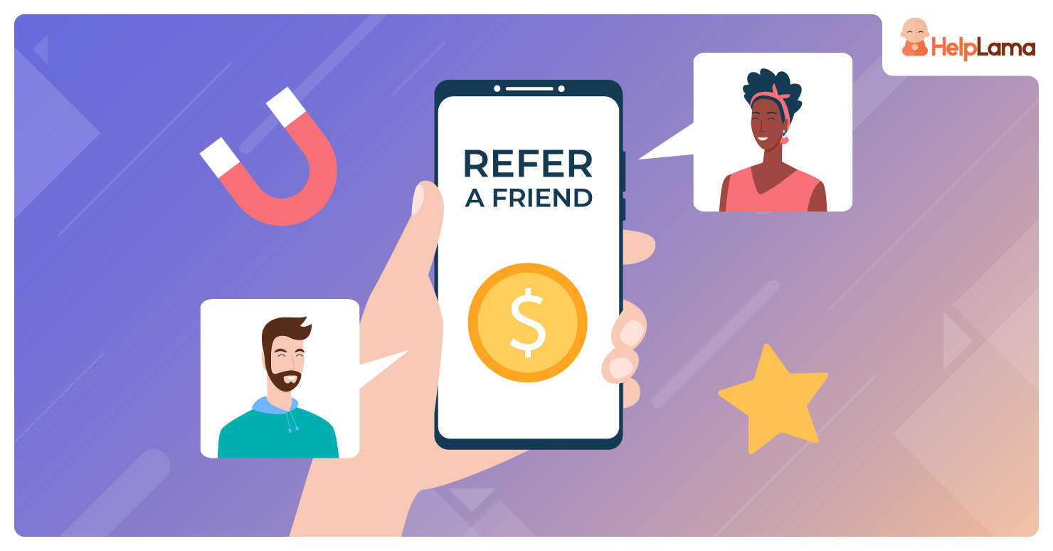 How-to-Use-Referral-Programs