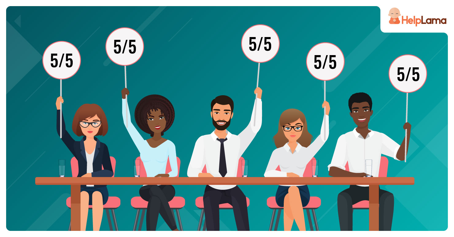 What is Customer Effort Score (CES) and Why Should You Care?