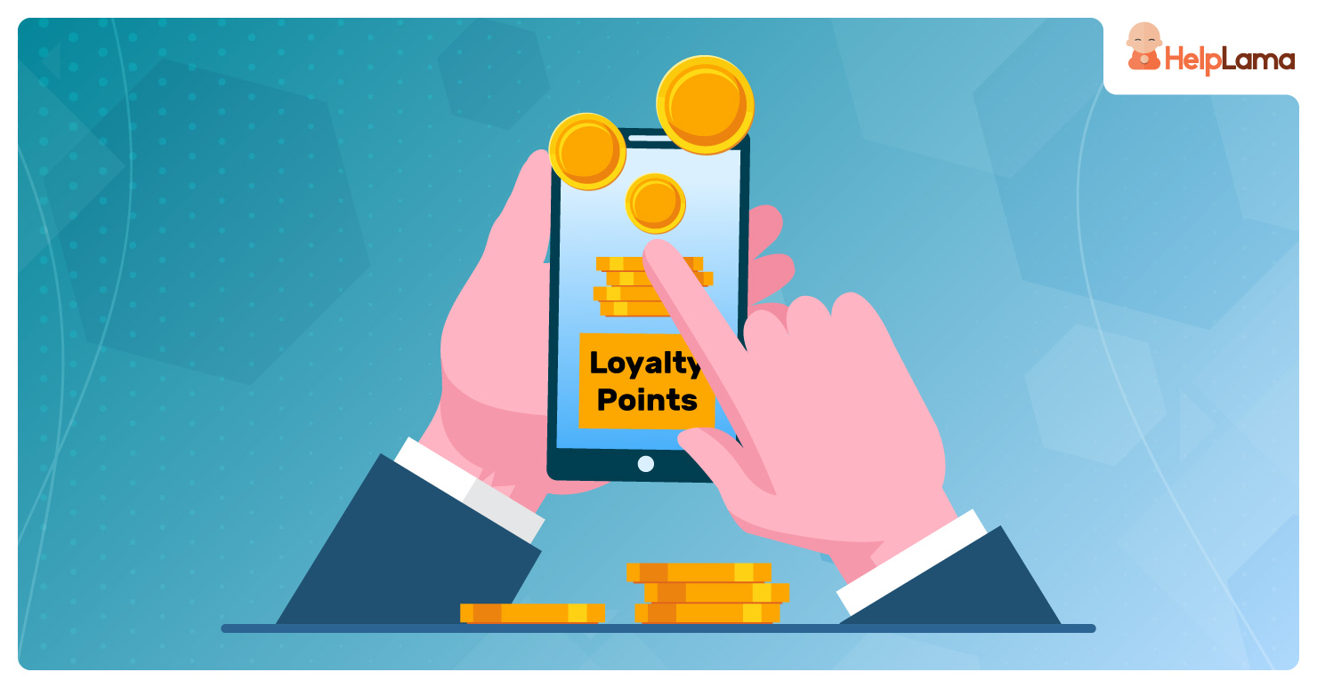 6-Mobile-Customer-Loyalty-Program-Ideas-for-Gen-Z