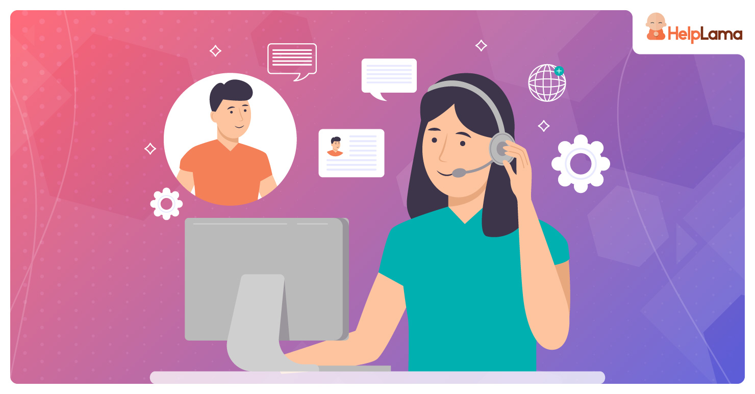 How CX Data Can Enhance Customer Support in 2021