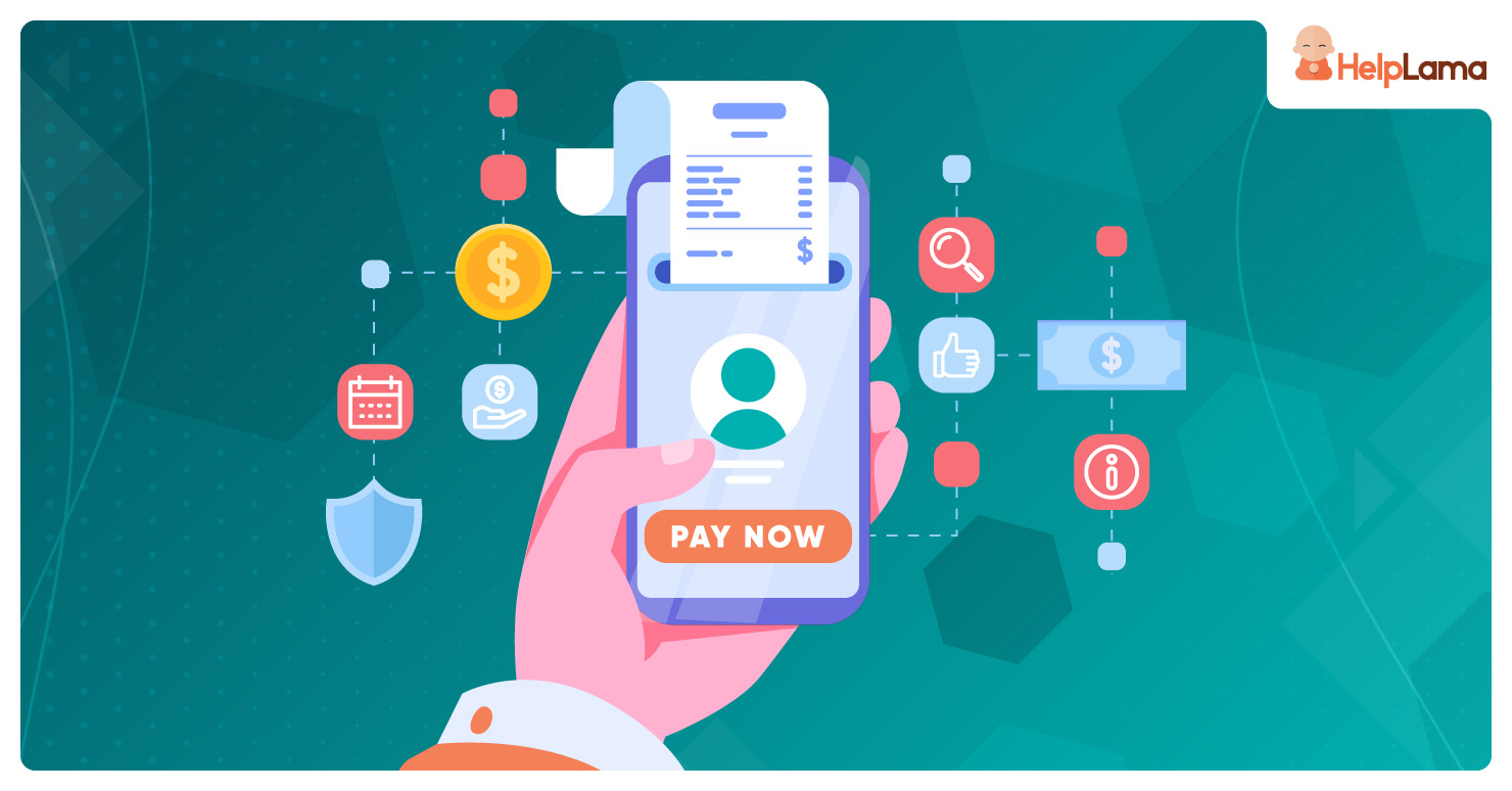 Integrate-in-app-payment-options