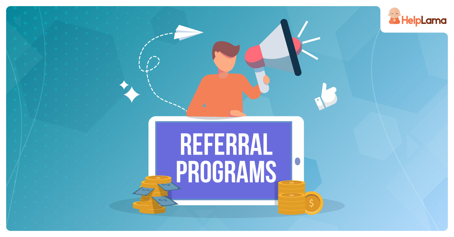 List-of-Referral-Program-Ideas-To-Try