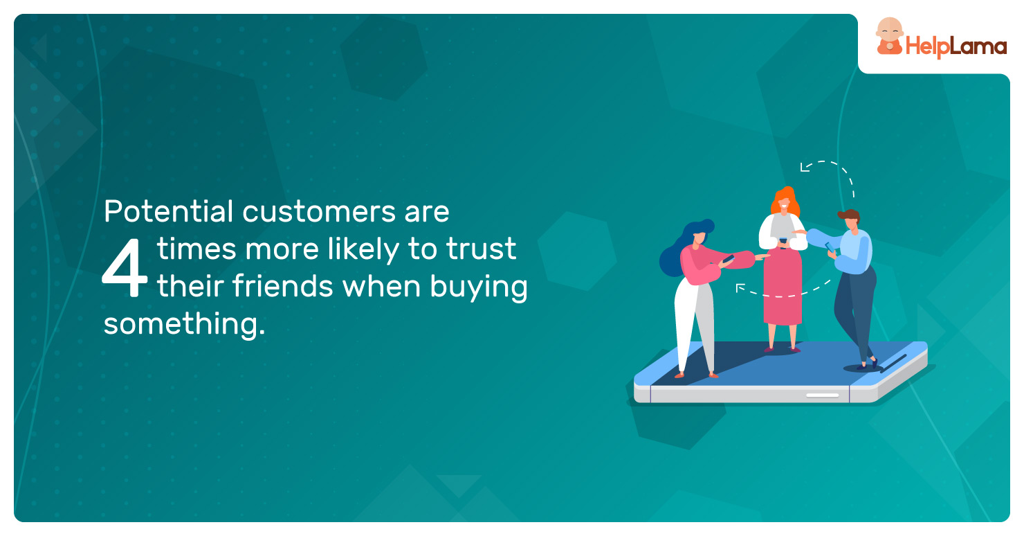 Potential-customers-are-4-times-more-likely-to-trust