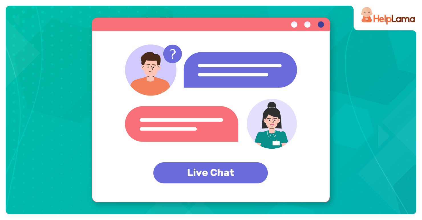 Best Free Live Chat Software 2021