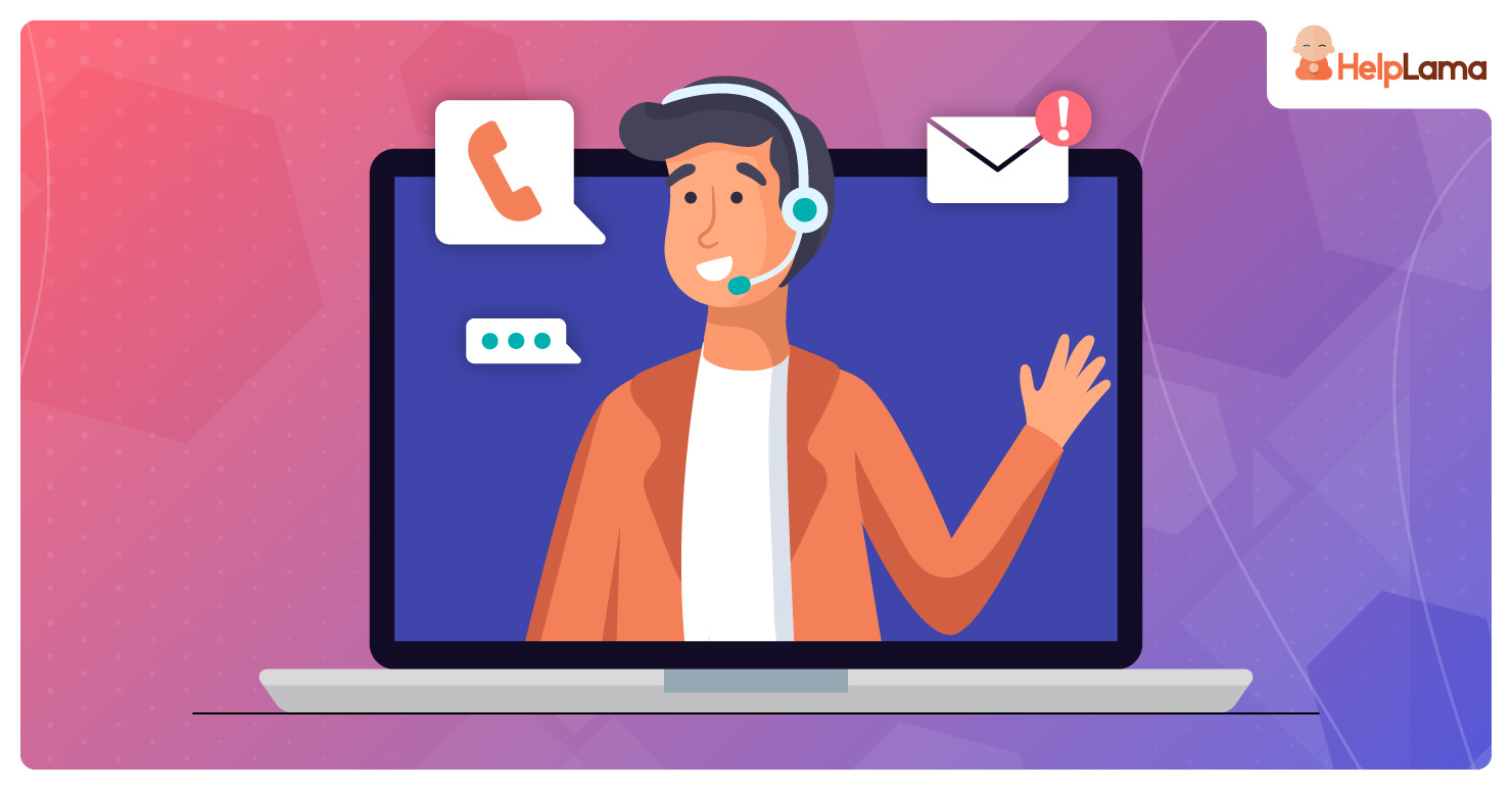 Ways to Build a Customer Service Culture for your Ecommerce Store