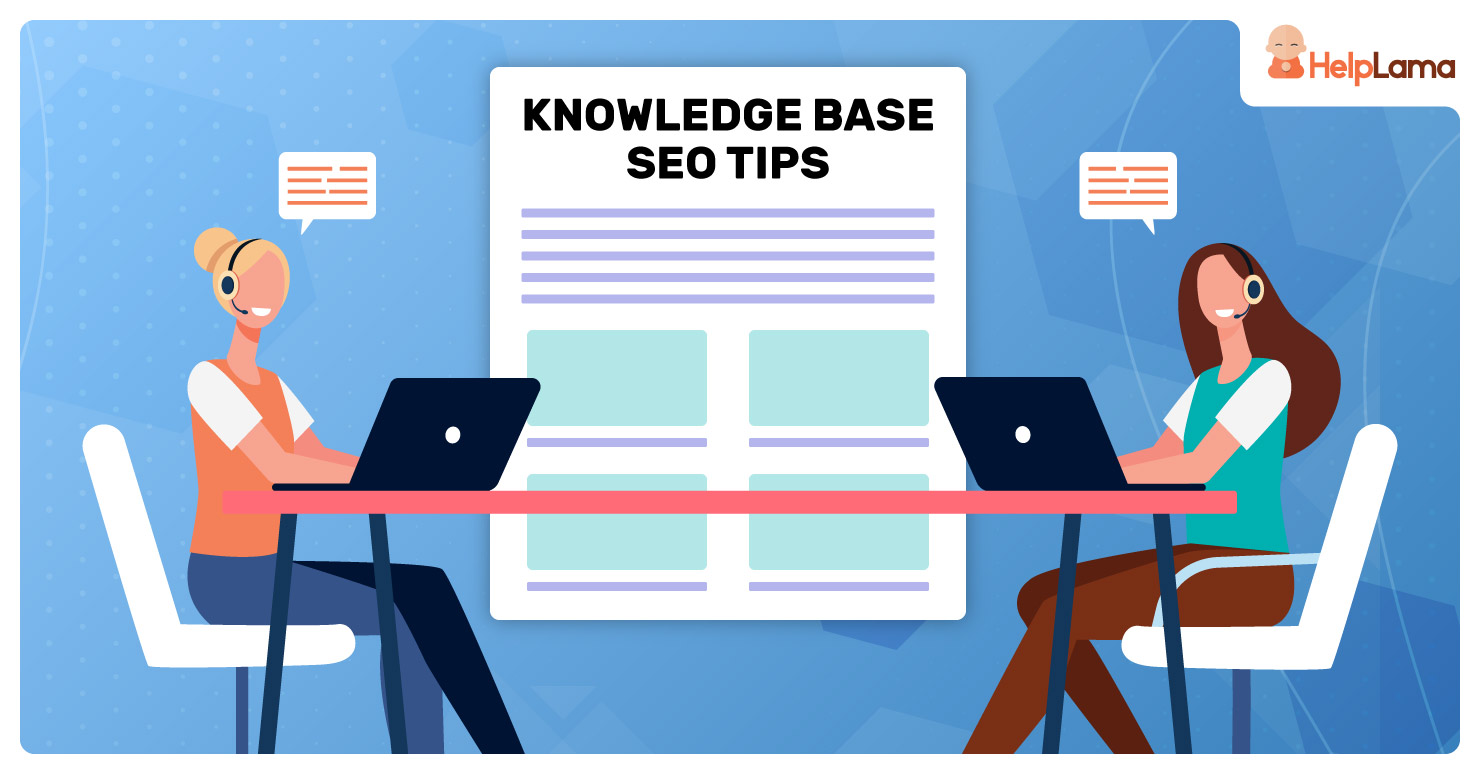 Knowledge Base Seo Tips To Cut Support Time By Half