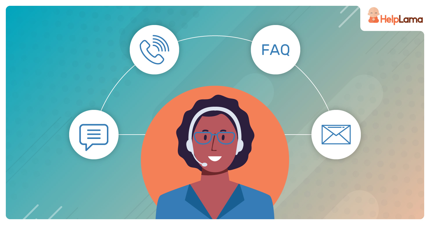 5 Benefits of Integrated Call Center Solutions