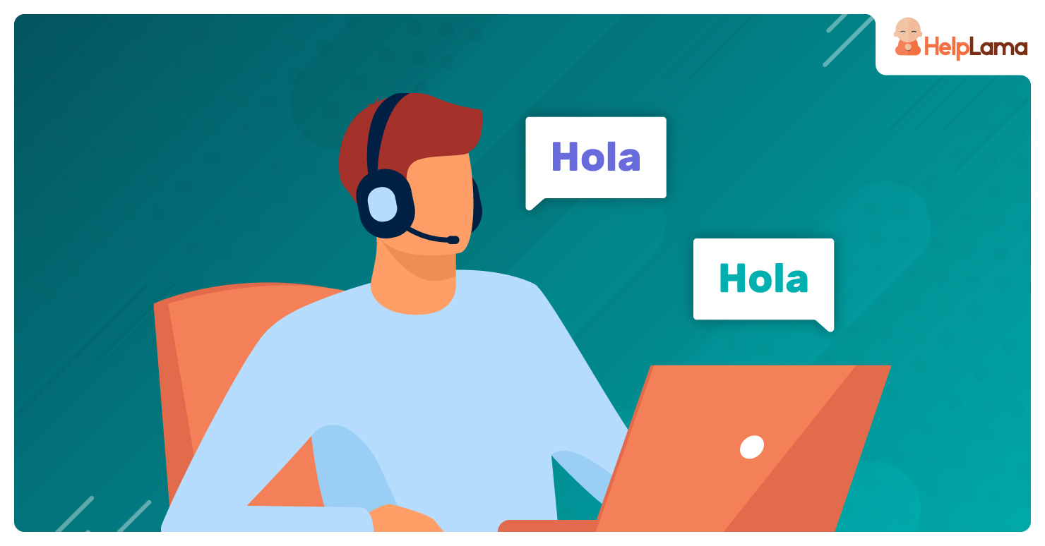 8-Reasons-Why-Your-Business-Needs-Multilingual-Customer-Support