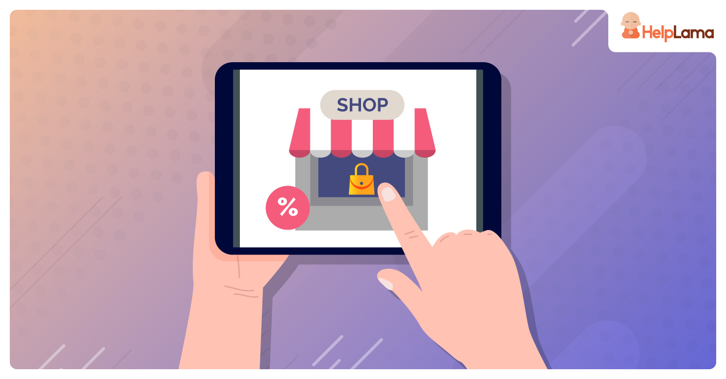 Proven-Strategies-to-Manage-the-Shift-from-Brick-and-Mortar-to-Ecommerce