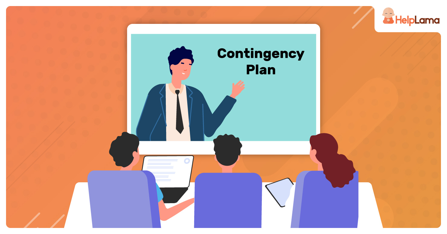 Why-Should-Contingency-Plans-be-a-Part-Inner-Image.jpg