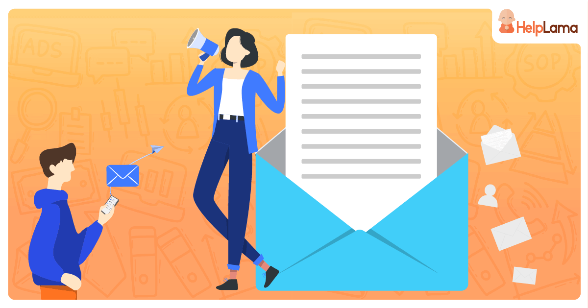 6 Findings That Prove Email Marketing Is Still Effective! [Survey]
