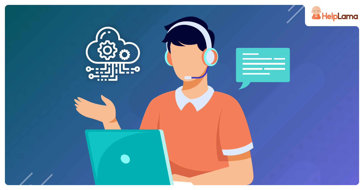 4 Secrets to Delivering Exceptional SaaS Customer Support