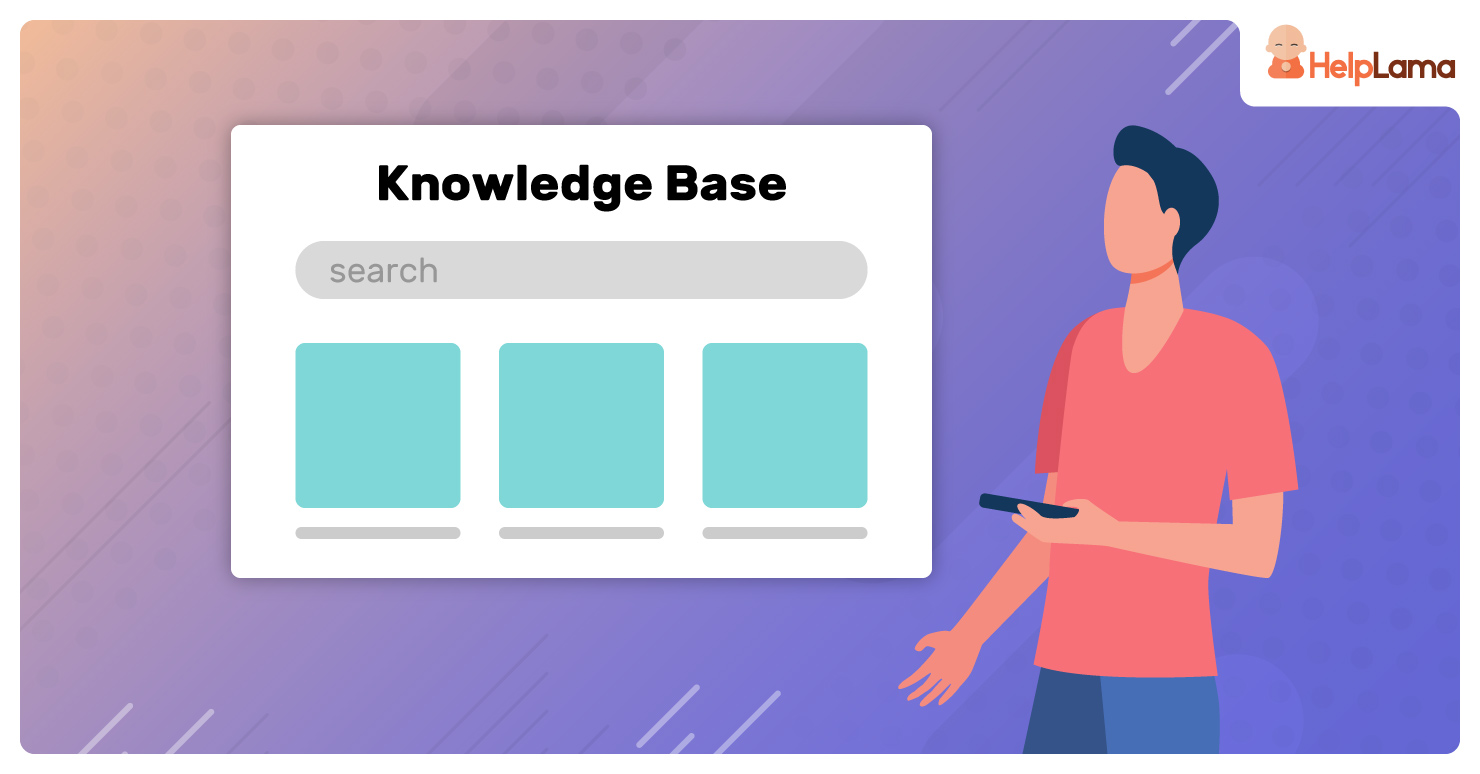 5 Knowledge Base SEO Tips Every Ecommerce Needs to Follow