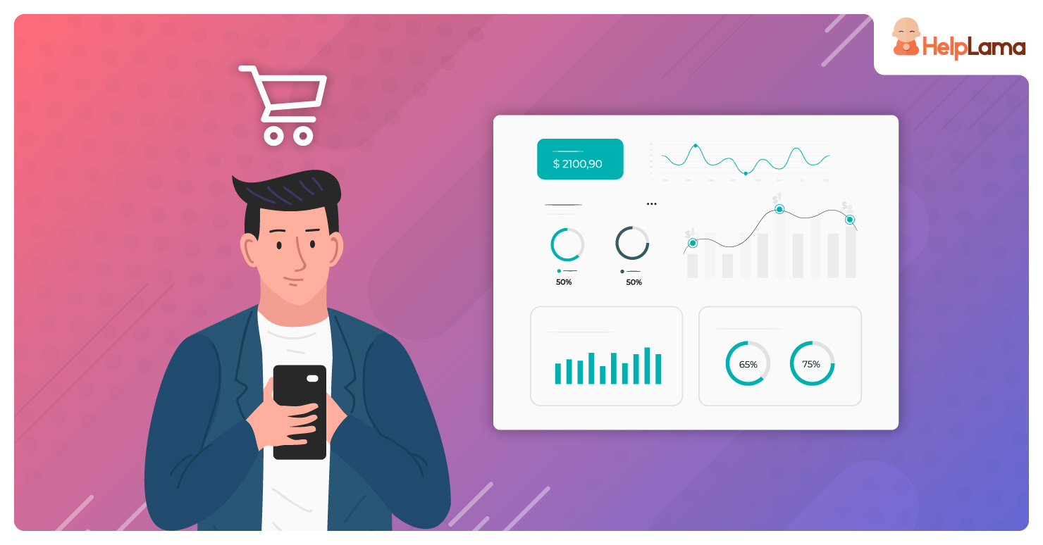 Customer Intelligence: What is it & How it Helps You Succeed?